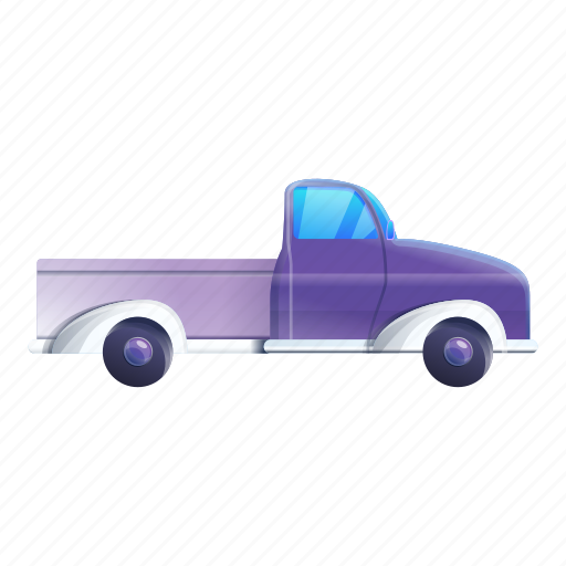 Business, car, family, pickup, purple, sport icon - Download on Iconfinder