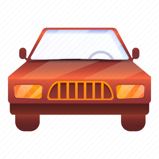 Car, front, pickup, truck, up icon - Download on Iconfinder