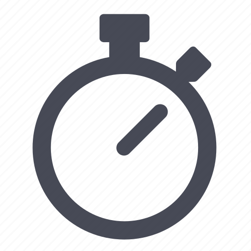 clock, quick, speed, sport, stop, stopwatch, time icon