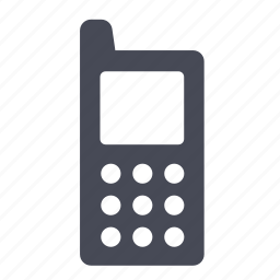 call, contact, gsm, mobile, number, phone, telephone icon