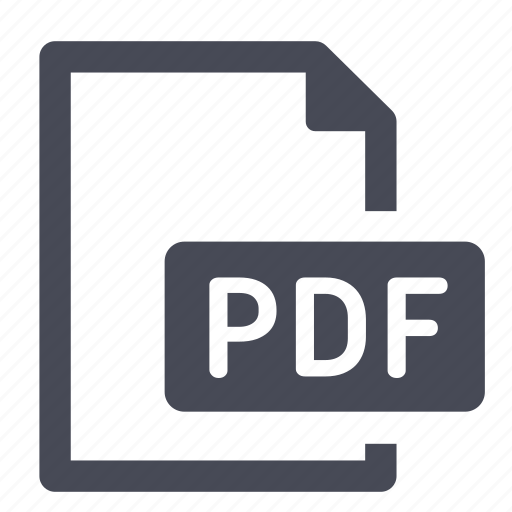 acrobat, adobe, document, file, paper, pdf, reader icon