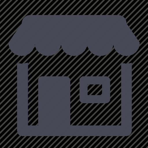 buy, market, marketplace, shop, shopping, store, webshop icon