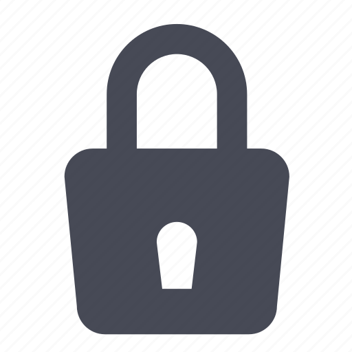 key, lock, password, secure, security, unlock icon