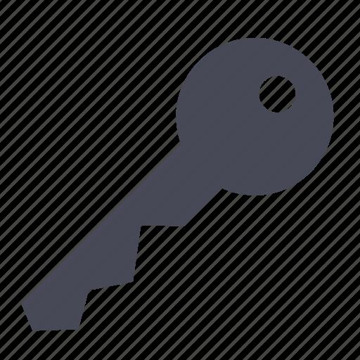authorization, key, lock, locked, password, secure, security icon