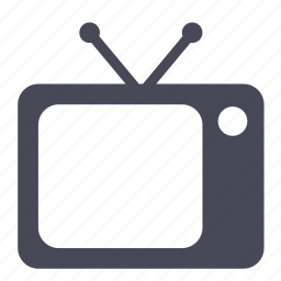 movies, series, television, tv, watching, youtube icon