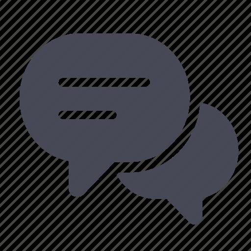 comment chat message bubble talk comments conversation icon download comment chat message bubble talk comments conversation icon download