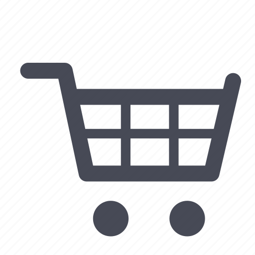 basket, buy, cart, checkout, shopping, shopping cart, webshop icon