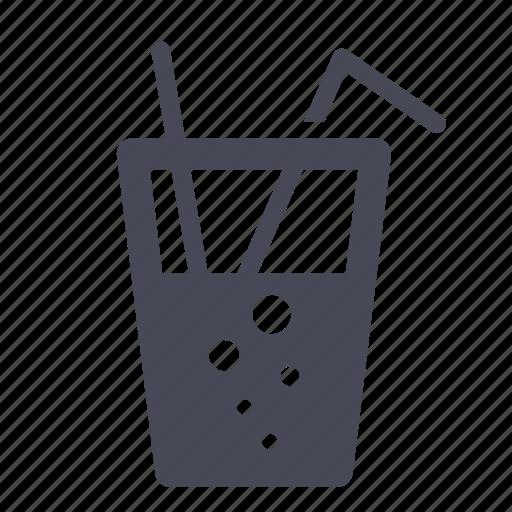 bar, coca cola, coke, drink, pepsi, soda icon