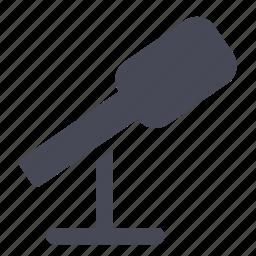 audio, mic, music, record, recording, volume icon
