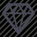 diamond, diamonds, jewellery