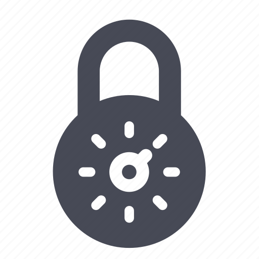 Lock, password, safe, secure, security, unlock icon - Download on Iconfinder