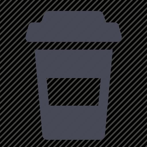 coffee, cup, drink, morning, mug, starbucks icon