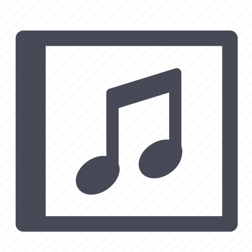 album, audio, cd, dics, music, play, song icon