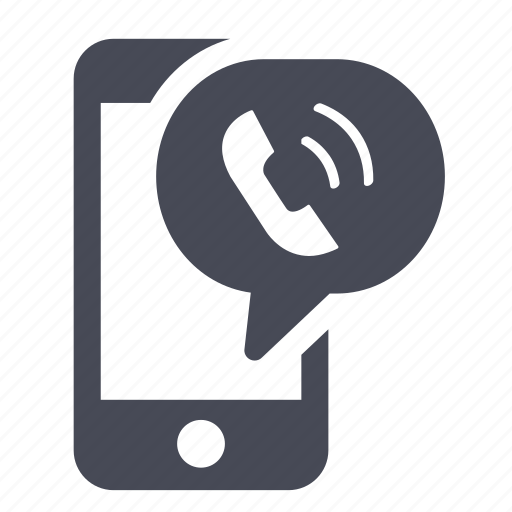 call, mobile, phone, skype, telephone, voice icon