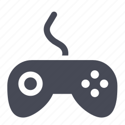 console, game, pad, play, playing, playstation, xbox icon