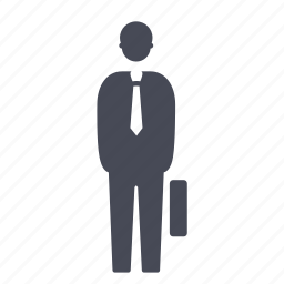 business, group, male, man, people, user icon