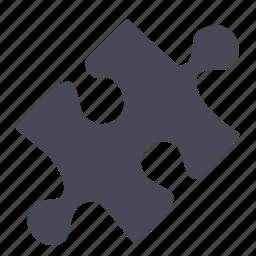 connect, modular, module, play, plugin, plugins, puzzle icon