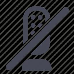 mic, microphone, music, mute, record, recording icon