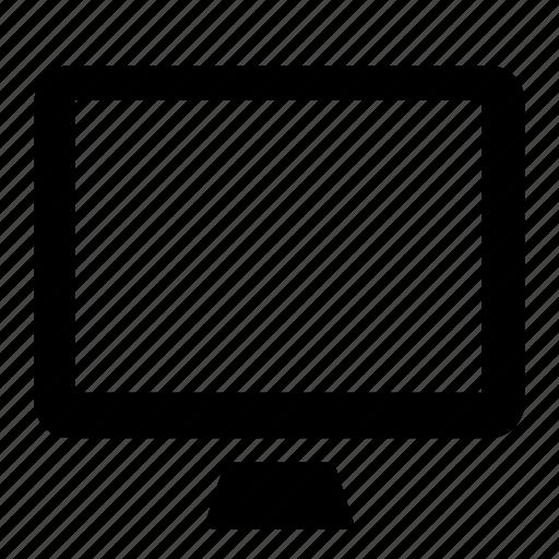 תוצאת תמונה עבור screen icon