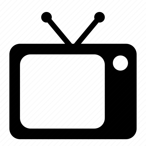 Watch Tv Icon Png Tv, watch, youtube icon
