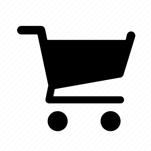 cart, checkout, shopping, shopping cart, webshop icon