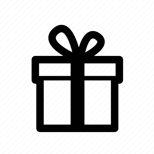 Image result for christmas present icon