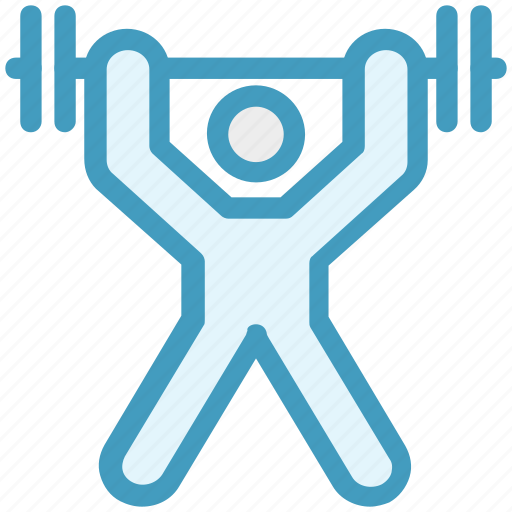 exercise gymnastic weight gym strength dumbbell stamina icon download on iconfinder exercise gymnastic weight gym strength dumbbell stamina icon download