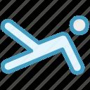 core, exercise, fitness, human, leg, plank, yoga