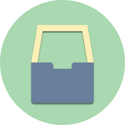 box, database, delivery, package, shipping, shopping, storage icon