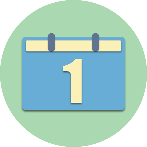 business, calendar, chart, event, month, plan, schedule icon