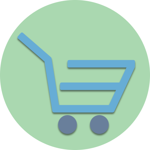 business, buy, cart, ecommerce, finance, financial, shop icon