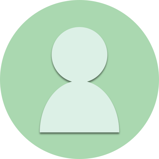 account, business, human, person, profile, seo, user icon