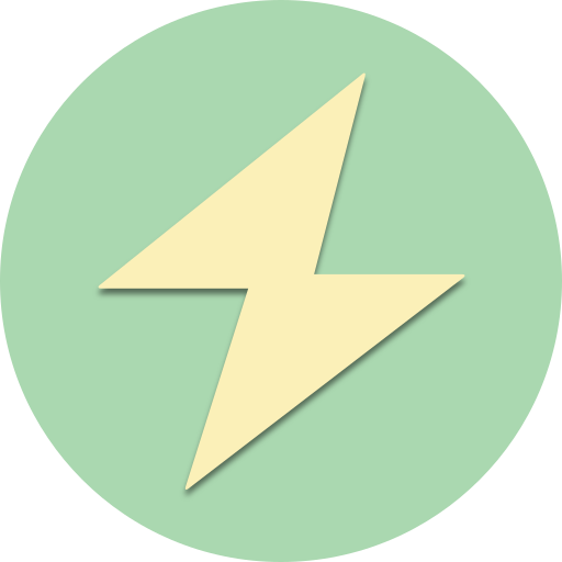 cable, charge, electricity, energy, lightning, plug, power icon