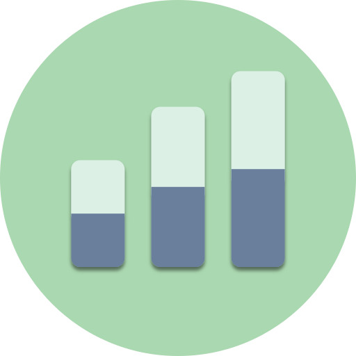 data, diagram, excel, graph, information, pills, powerpoint icon