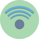 signal, antenna, internet, network, web, wifi, wireless