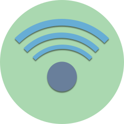 antenna, internet, network, signal, web, wifi, wireless icon
