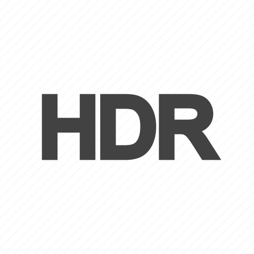 camera, equipment, hdr, photographic, scenic, security icon