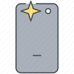 mobile, phone, photo, photography, picture, selfie, snapshot icon