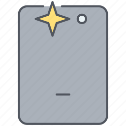 camera, photo, photography, picture, selfie, snapshot, tablet icon