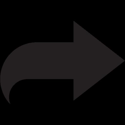 redirect, refocuse, reorientate, repurpose, reroute, shift, switch icon