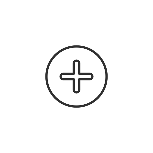add, create, create board, pintertest icon