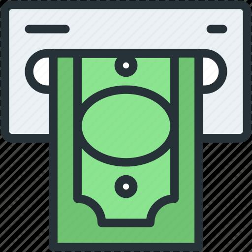 commerce, e, money, purchase icon