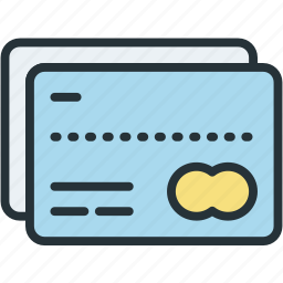 card, commerce, creditcard, e, money, pay icon