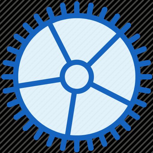 detatils, gear, interface, settings icon