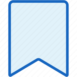 banner, interface, label, mark icon