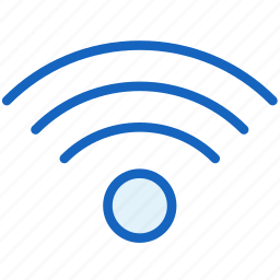connection, fi, interface, wi icon