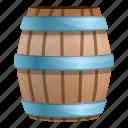 barrel, food, retro, vintage, wine, wood
