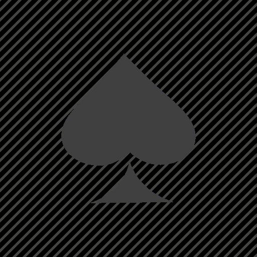 spades icon