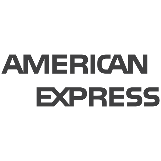 american, american express, credit card, express, plastic money icon