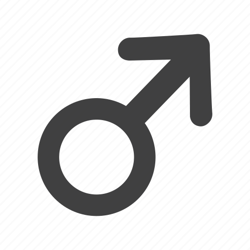 account, human, male, man, member, person, profile, sign icon